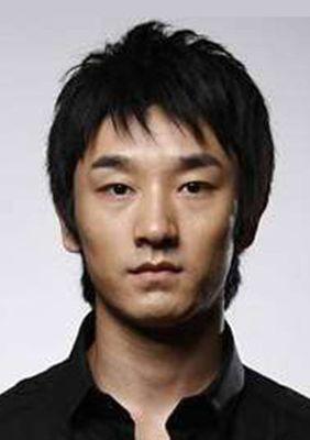 Chuan Qin