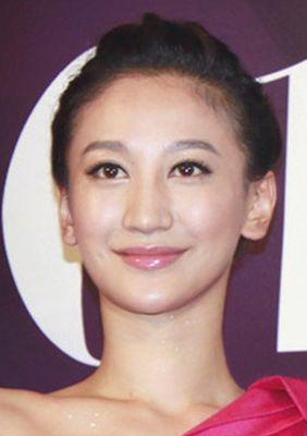 Yongti Zeng
