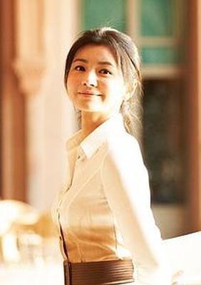 Seo-hee Jang