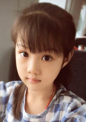 Yazhen Li