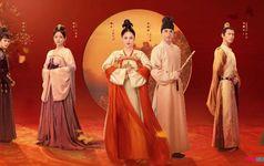 國內劇集快報:古力娜扎《風起霓裳》、姚晨《假日暖洋洋》播出