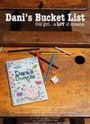 Dani's Bucket List