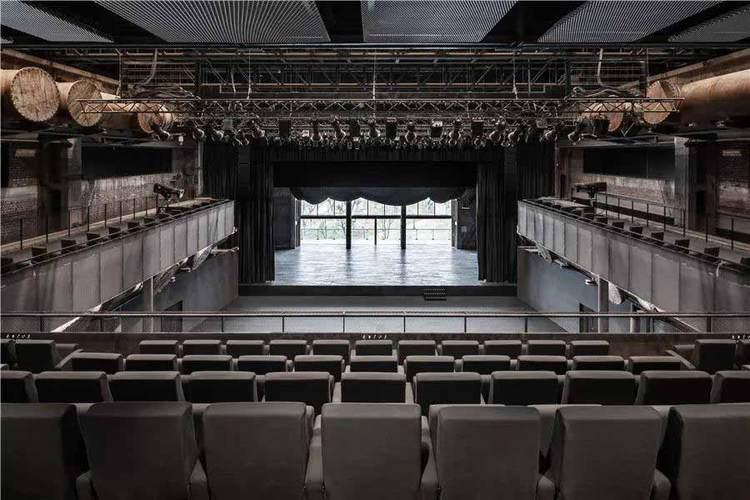春天诗歌音乐剧场 | 带你认识22位宝藏艺术家  第3张