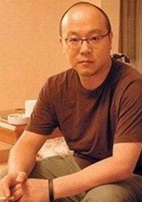 Wei Dou