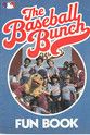 Hurst Dornan The Baseball Bunch