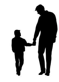 4部讲述父子情深的影片,一定要跟老爸一起看!