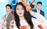 网剧《奇葩料理大作战》第二季今日上线,陈芋米上演逆袭大作战