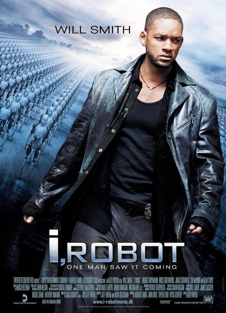 我,机器人/机械公敌 2004.HD720P 迅雷下载