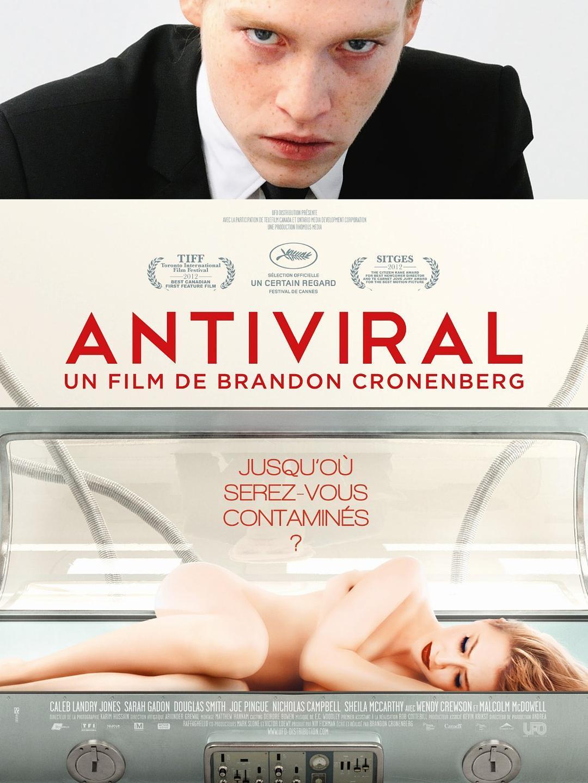 2012恐怖科幻《抗体/病毒抗体》BD1080P 高清下载