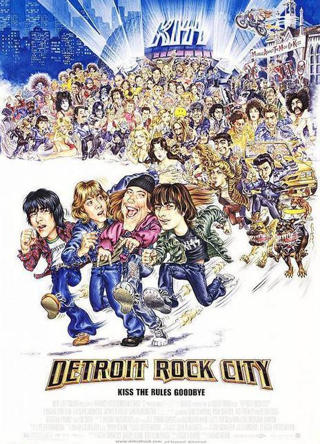 1999美国7.6分喜剧《摇滚城市底特律》BD1080p.中文字幕