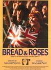 Sarah Cathie Bread & Roses
