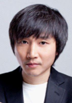 Yadong Zhang