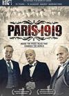 巴黎1919:和平条约