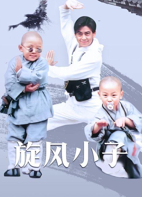 1994高分喜剧动作《笑林小子》HD720P 高清下载