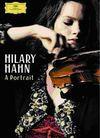 小提琴美少女哈恩