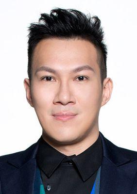 Zephyr Kung
