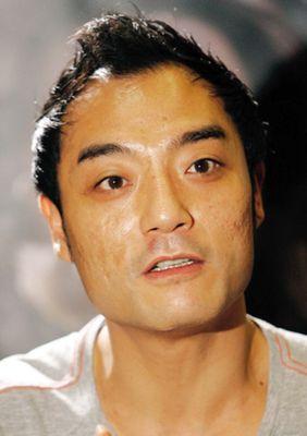 Zhong Zheng