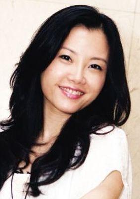 Deng Chu