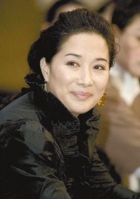Weitao Mao