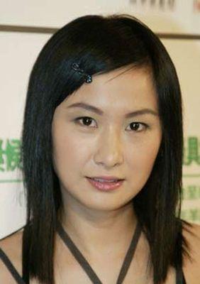 Li SuQin
