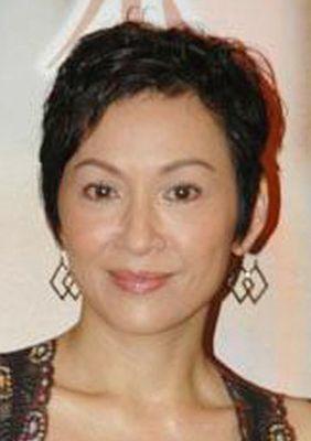 Zhou ZhiRuo