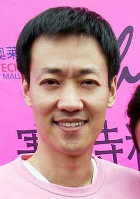 Baiqing Xin