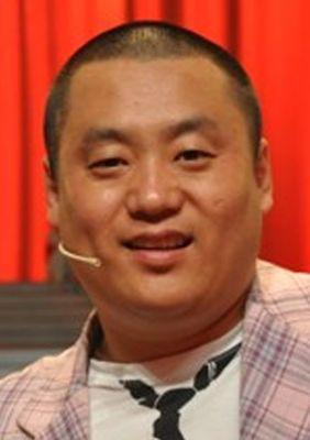 Song XiaoFeng