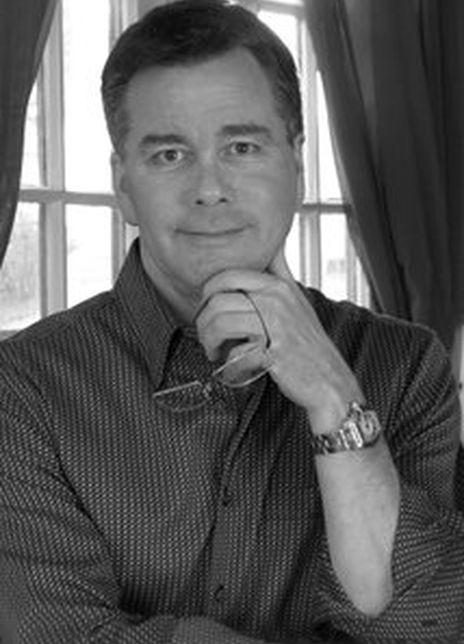 Gregory Irwin