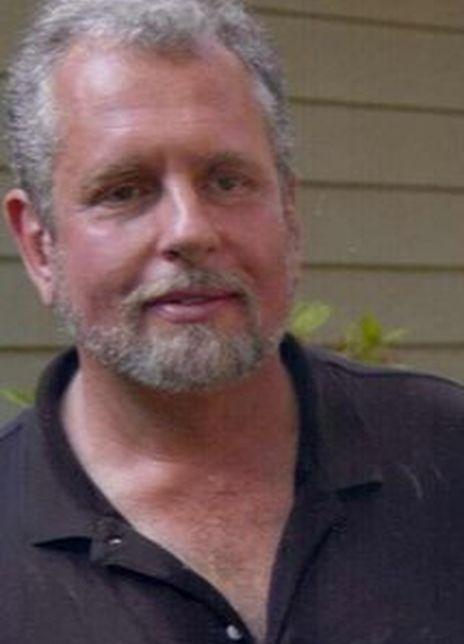 James Boniece