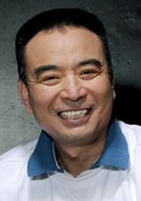 Zhang DaoShi