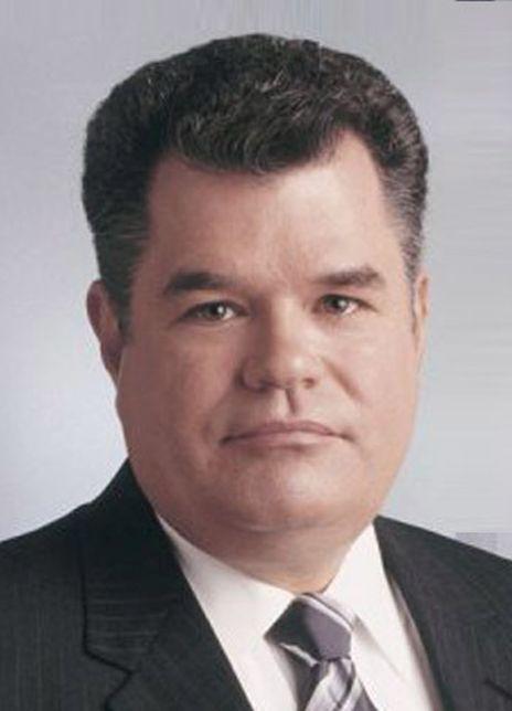 迈克尔·巴达鲁科
