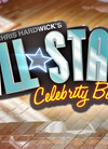 Chris Hardwick's All-Star Celebrity Bowling