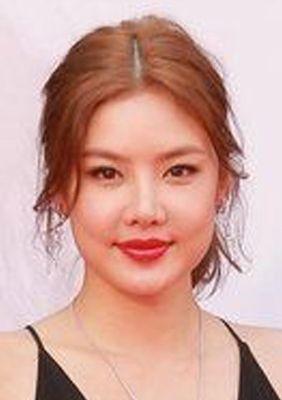 Wan XiaoRong