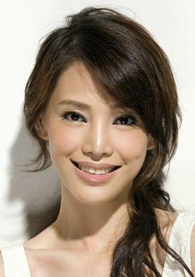 Yishan Kong