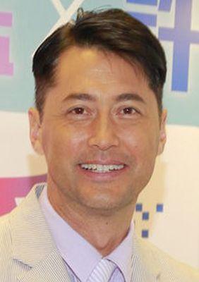 Don Wong