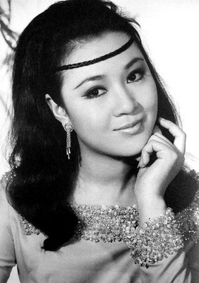 Xiao Ping