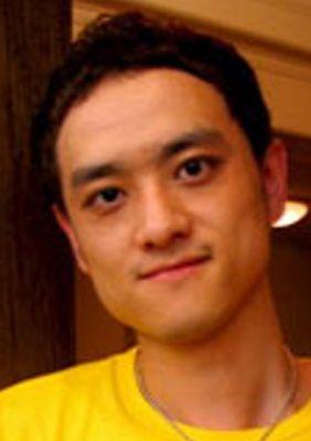 Yingjun Zhao