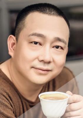 Chao Liang