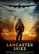 蘭開斯特的天空.Lancaster