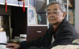 《城南舊事》吳貽弓導演逝世享年80歲,老戲骨宋春麗發文悼念