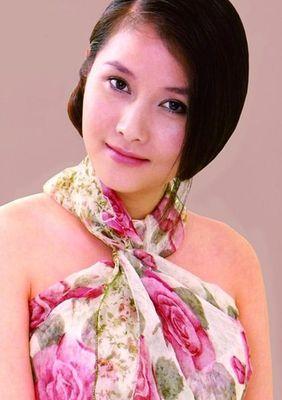 Jilin Hou