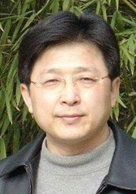 Xihe Tan