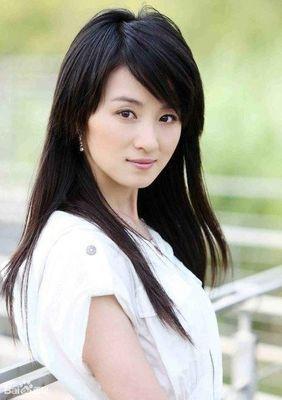Jing ShenBingHuanZhe