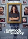 每个人都喜欢着某个人