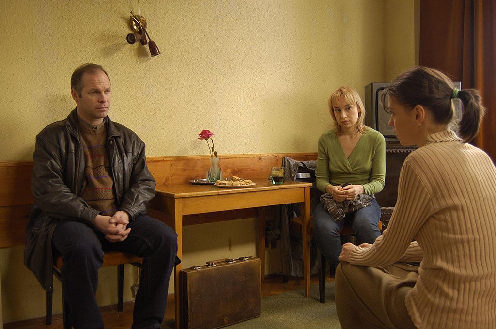 2007高分剧情《四月三周两天》BD1080P.中英双字