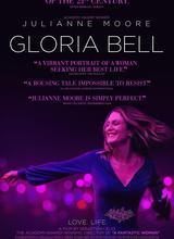 葛洛利亚·贝尔.Gloria.Be