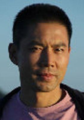 Wei-zhi Wang