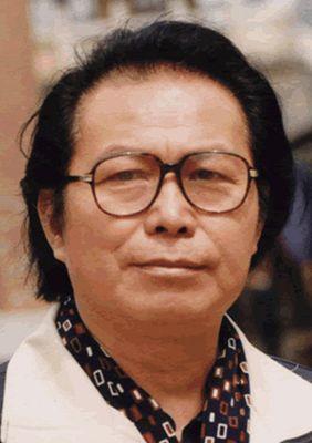 Huang Jianzhong