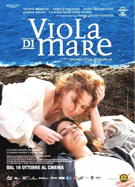 2009意大利剧情同性《海紫》HD720P 高清下载