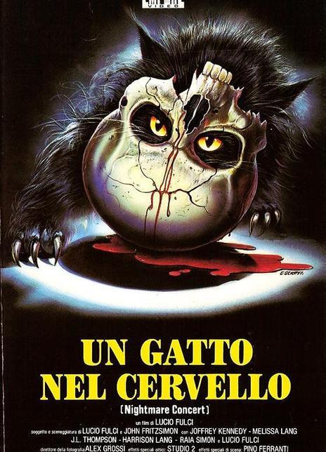 1990意大利恐怖《大脑中的猫》BD1080P.意大利语中字